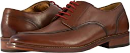 Salerno Moc Toe Oxford