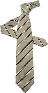 Cravatta RC 0046C