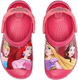 CC Dream Big Princess Clog (Toddler/Little Kid)