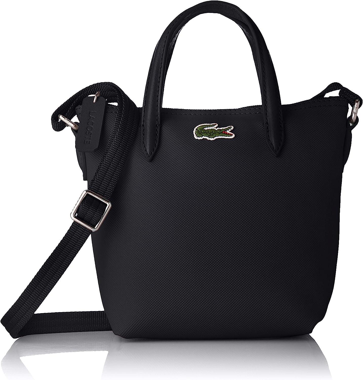 Lacoste XS Shopping Cross Bag