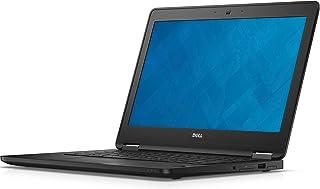 LATI E7270 I5/2.4 12 8GB 180GB SSD W10P