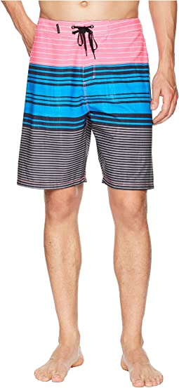 "Strands 20"" Boardshorts"