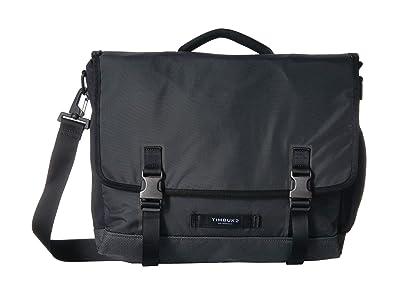 Timbuk2 The Closer Case Medium (Twilight) Bags