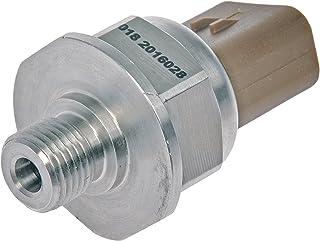 Dorman 904-7029 Fuel Pressure Sensor