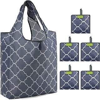 geometric bags design