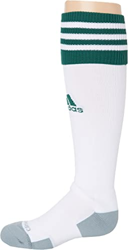 adidas Kids - Copa Zone Cushion II (Little Kids/Big Kids)