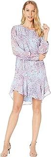 Best bcbgmaxazria long sleeve dress Reviews
