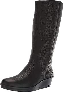 Women's Skyler Tall Knee High Boot
