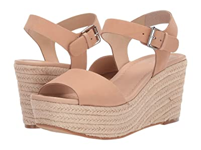 42 GOLD Maine (Sand Leather) Women