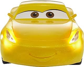 Disney Pixar Cars 3: Movie Moves Cruz Ramirez
