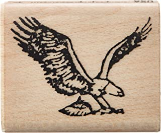 Best eagle rubber stamps Reviews