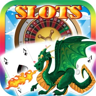 No Fear Fire Starter Slots Multiline Free Slot Machine Slots Multiple Lines Deluxe VIP Poker Style Freeslots Vegas Tablets Mobile Top Casino Games Kindle