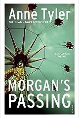 Morgan's Passing Kindle Edition