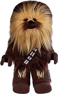 Manhattan Toy Lego Star Wars Chewbacca 13