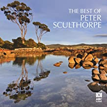 Sculthorpe: Island Songs - 1. Song of Home