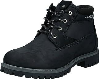 Jack & Jones Ranger Men's Men Boots