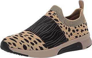 Mark Nason Women's Abbe Sneaker