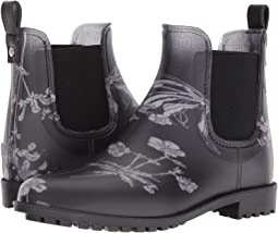 Joules Rockingham Chelsea Boot
