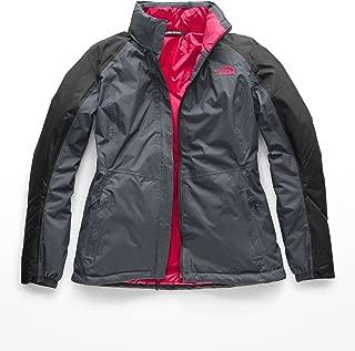 Women's Resolve Insulated Jacket
