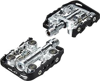 XLC PD-S02 // System-Pedal