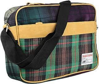Skechers Haze Shoulder Bag/Messenger Bags