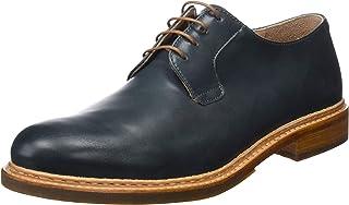 Neosens Restored Skin, Zapatos de Cordones Derby Hombre