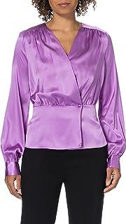 Pinko Limitato Camisa para Mujer