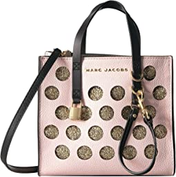 3771118d188 Marc Jacobs Latest Styles + FREE SHIPPING | Zappos.com