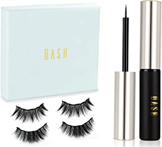 Best magnetic accent lashes Reviews