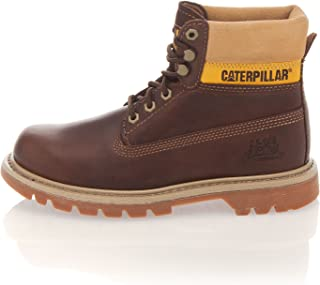 1df5b82b72f709 Amazon.fr : Caterpillar - 38 / Chaussures homme / Chaussures ...