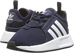 adidas Originals Kids - X_PLR I (Toddler)