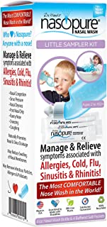 patanjali medicine for post nasal drip