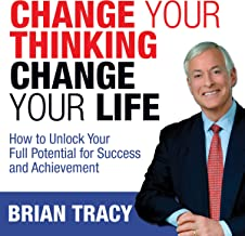 Best change thinking change your life Reviews