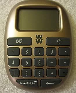 Best weight watchers smart points calculator Reviews
