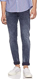 Indigo Nation Men's Jeans