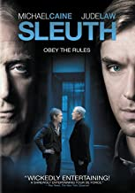 Best sleuth 2007 full movie Reviews