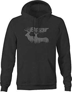Bear Archery Buck & Doe Sweatshirt