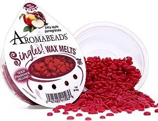 Best aromabeads wax melts warmer Reviews