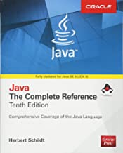 Best java 8 reference book Reviews