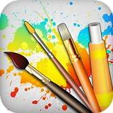 Drawing Desk - Dessiner, Peintre, Griffonner, Croquis