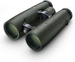 Swarovski Optik Swarovision 12X50 Binoculars, (Green)