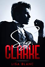 Permalink to Sig. Clarke (The CEO Series Vol. 1) PDF