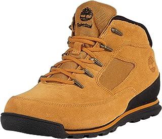 أحذية Timberland Euro Rock Heritage L/F رجالية عصرية