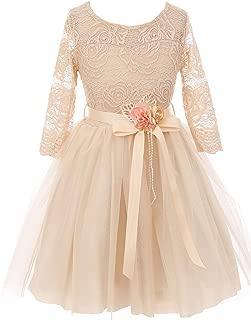 dreamer p dresses