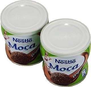 Amazon.com: condensed milk - Nestle