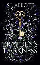 Brayden's Darkness (Darkness Series Book 1)