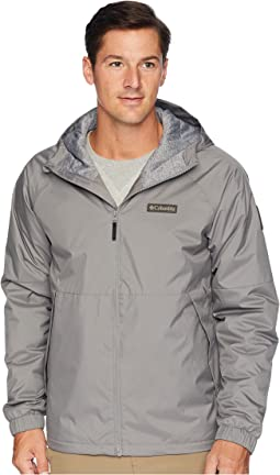 Helvetia Heights™ Jacket