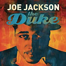 Best joe jackson the duke Reviews