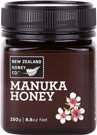 Manuka Honey Blend (250g)