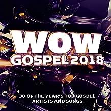 Best wow gospel 2018 songs Reviews
